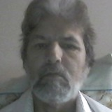 Cowboy from Bathurst   Man   59 years old   Capricorn