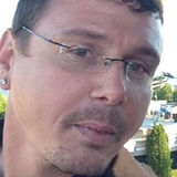 Skylararon from La Crosse | Man | 47 years old | Gemini