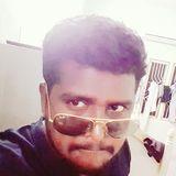 Guna from Manapparai | Man | 26 years old | Capricorn