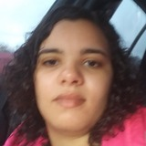 Nympho from Pontotoc | Woman | 27 years old | Scorpio