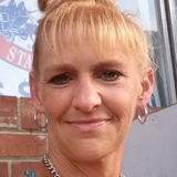 Christinahar9I from Marion | Woman | 48 years old | Gemini