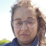 Martabdn from Badalona   Woman   28 years old   Aquarius