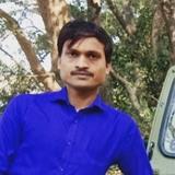 Suraj from Bahraich   Man   20 years old   Aquarius