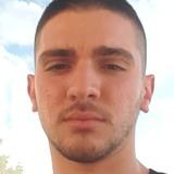 Hansibejko from Neumunster | Man | 22 years old | Pisces