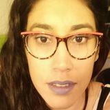 Kailuani from Badalona | Woman | 35 years old | Gemini