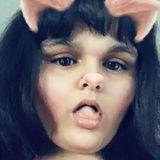 Miasha from Wrexham | Woman | 21 years old | Capricorn