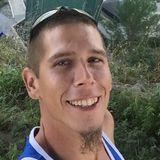 Harold from Ithaca | Man | 39 years old | Scorpio