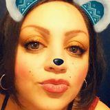 Tamalerilla from Auburn | Woman | 48 years old | Virgo
