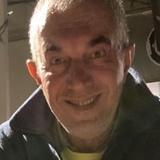 Duzalg from Columbus   Man   60 years old   Capricorn