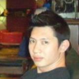 Tommyadrian from Jakarta Pusat | Man | 35 years old | Gemini