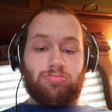 Jaredfunderburg from Bauxite | Man | 23 years old | Cancer