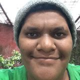 Keuna from Semarang   Woman   25 years old   Leo