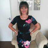 Lynn from Clacton-on-Sea | Woman | 48 years old | Sagittarius