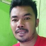 Juan from Ambon | Man | 26 years old | Sagittarius