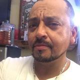 Chaka from Union City | Man | 40 years old | Leo