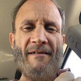 Jay from Arcadia | Man | 55 years old | Virgo
