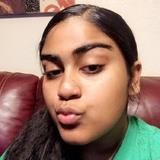 Maneka from Austin | Woman | 21 years old | Taurus
