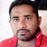 Dineshkumar from Ankleshwar | Man | 36 years old | Gemini