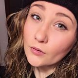 Heather from Everett   Woman   28 years old   Sagittarius