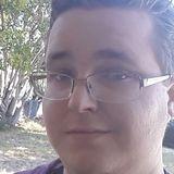 Satiricalthomas from Petaluma | Man | 22 years old | Virgo