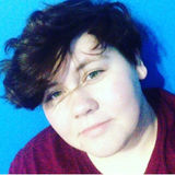 Pam from Lutcher | Woman | 22 years old | Leo