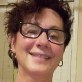 Tattoogmasz from Kansas City | Woman | 53 years old | Taurus