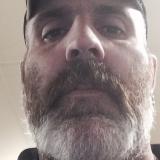 Jimbo from Johnson | Man | 48 years old | Capricorn