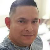 Luis from Maryland City | Man | 34 years old | Sagittarius