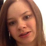 Katya from Greater Sudbury | Woman | 26 years old | Cancer