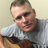 Jason from Davenport | Man | 41 years old | Taurus
