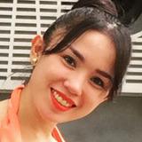 Hana from Shah Alam | Woman | 30 years old | Libra