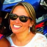 Vero from Toms River | Woman | 41 years old | Taurus