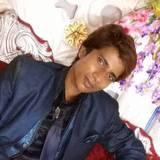 Sudhanshu from Madhubani | Man | 21 years old | Gemini