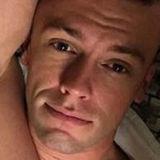 Chris from Wichita Falls | Man | 30 years old | Capricorn