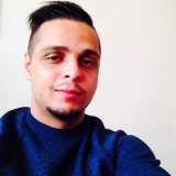 Gianni from Reutlingen | Man | 30 years old | Capricorn