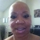 Suzy Q from Florissant   Woman   53 years old   Aries