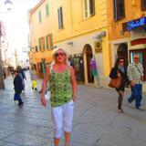 Neva from Jensen Beach | Woman | 54 years old | Virgo
