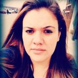 Netty from East Wenatchee   Woman   33 years old   Scorpio