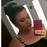 Marissa from Effort | Woman | 25 years old | Virgo