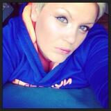 Jody from Harlingen | Woman | 25 years old | Libra
