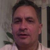 Singh from Berlin Tempelhof | Man | 50 years old | Capricorn