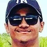 Tanjim from Brisbane | Man | 18 years old | Sagittarius