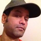 Jaycarnerfon from Bangor | Man | 45 years old | Gemini
