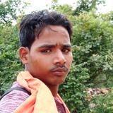 Gautam from Bhabua   Man   23 years old   Aquarius