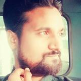 Pandit from Mathura | Man | 27 years old | Sagittarius