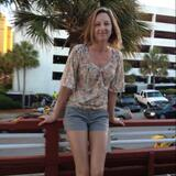 Marjory from Souderton | Woman | 33 years old | Pisces