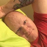 Arnold from Cincinnati | Man | 42 years old | Taurus