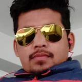 Sona from Islampur | Man | 28 years old | Aquarius