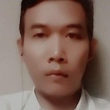 Hawe from Mojokerto   Man   29 years old   Leo