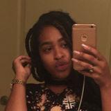 Dee from Grambling | Woman | 23 years old | Aquarius